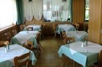 Restaurant Krauthof Ludwigsburg Gasthof