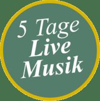 Live-Musik